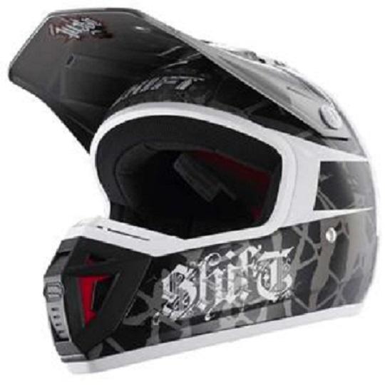 Shift Helmet