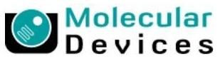 Molecular Devices.jpg