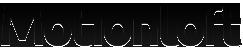 MotionLoft.png