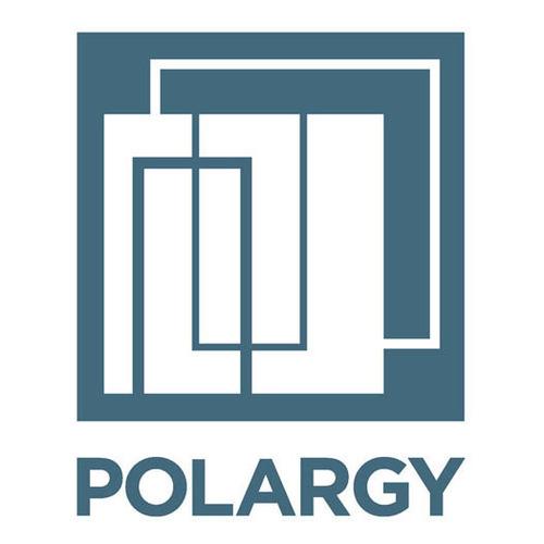 Polargy.jpg