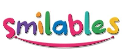 Smilables.jpg