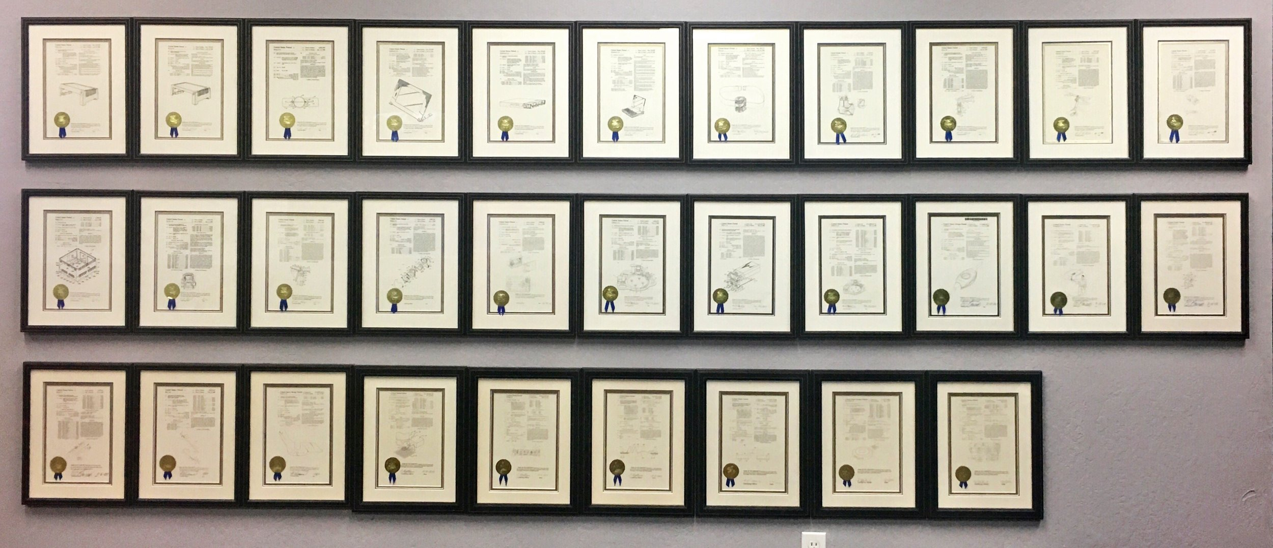 patent Wall.JPG