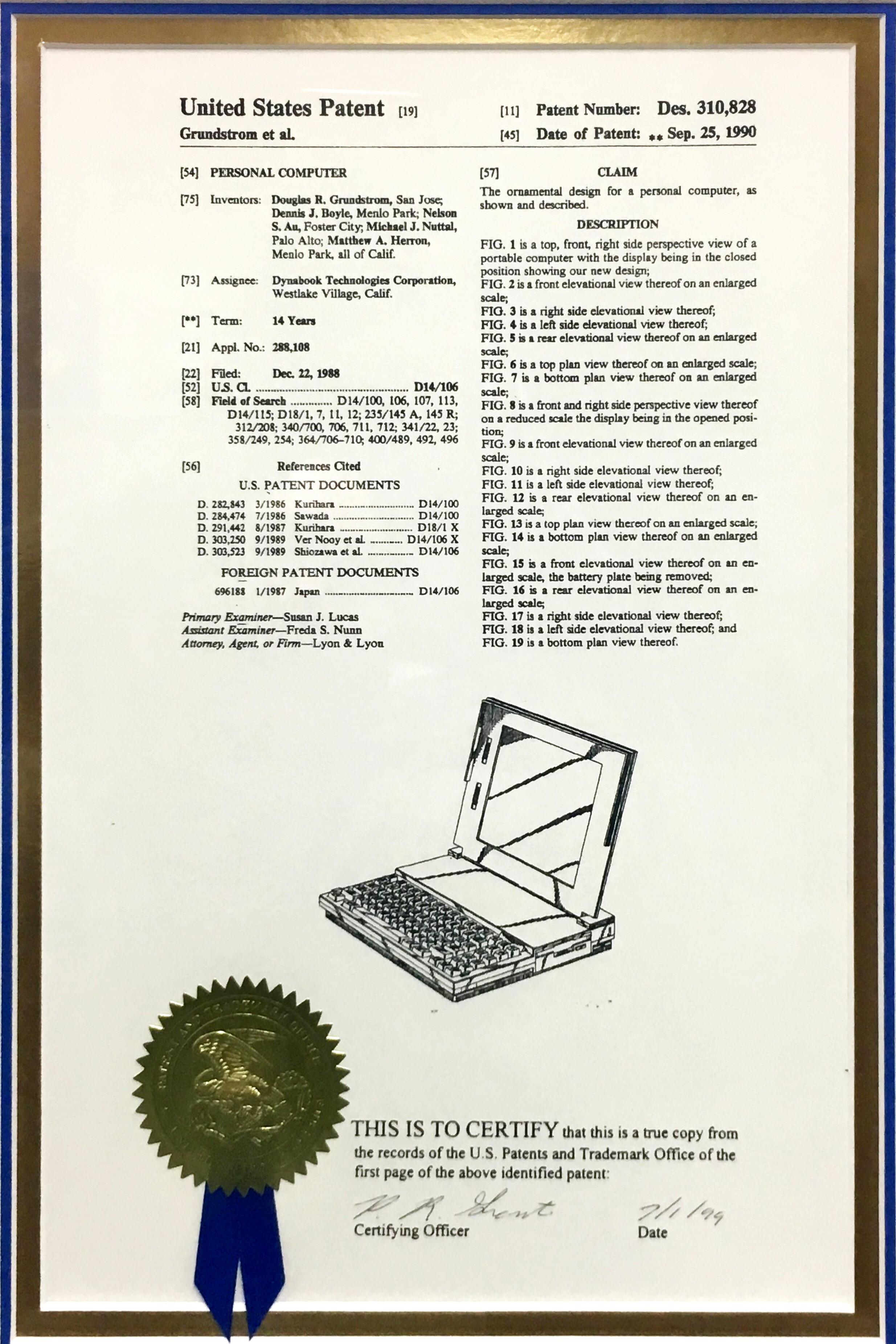 September 25, 1990