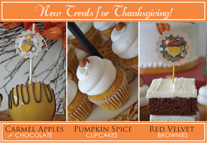 Bake Sale News Fall New Products s copy.jpg