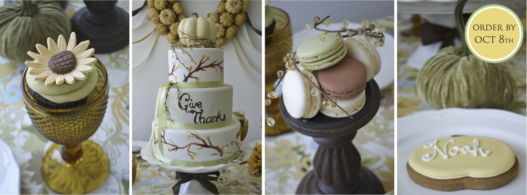 Bake Sale Thanksgiving Desserts Facebook.jpg