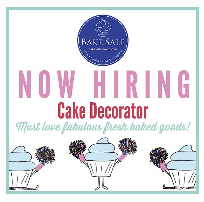 Bake Sale Toronto Help Wanted Sign Instagram.jpg