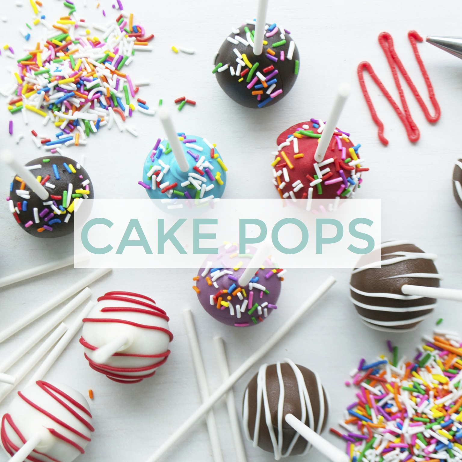 Bake Sale Toronto Cake Pops Best Ingredients .jpg copy.jpg