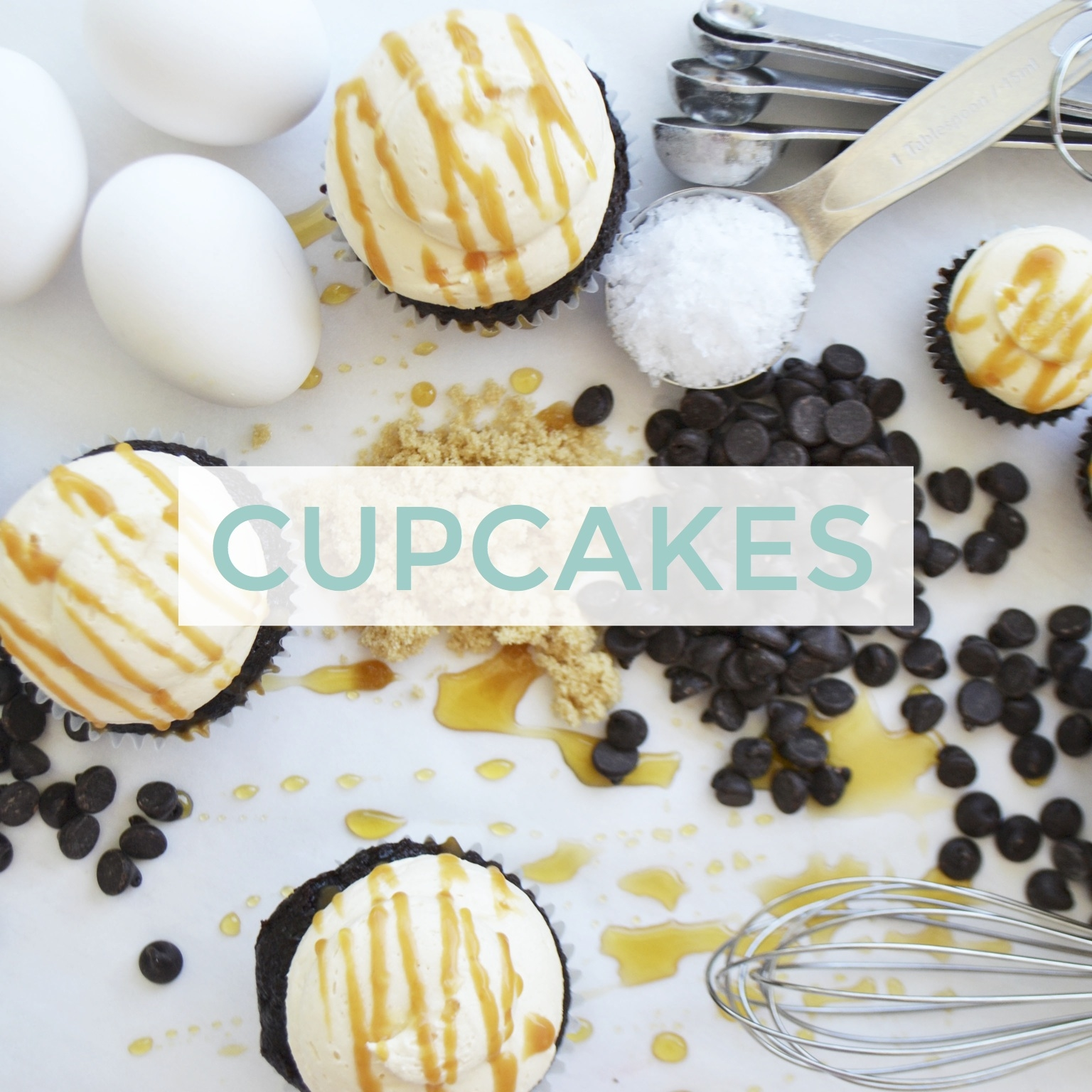 Best Cupcakes in Toronto