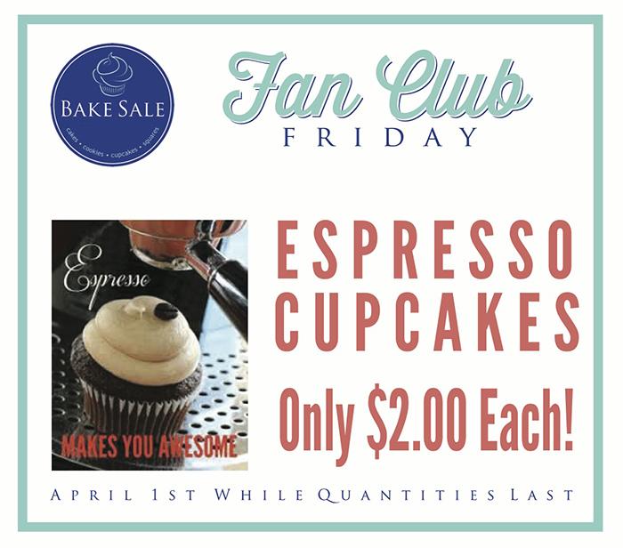 Bake Sale Fan Club Espresso Cupcakes.jpg