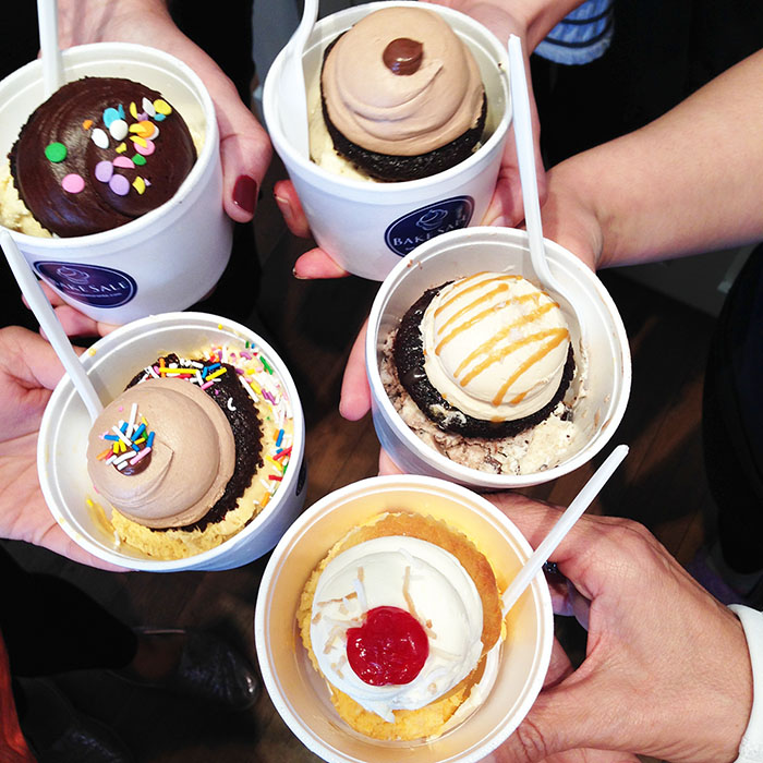 Bake Sale Toronto Cupcake Sundaes Blog.jpg