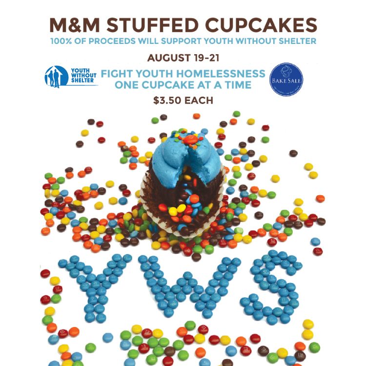 Youth-Without-Shelter-M&M's-Cupcakes-19-21.jpg