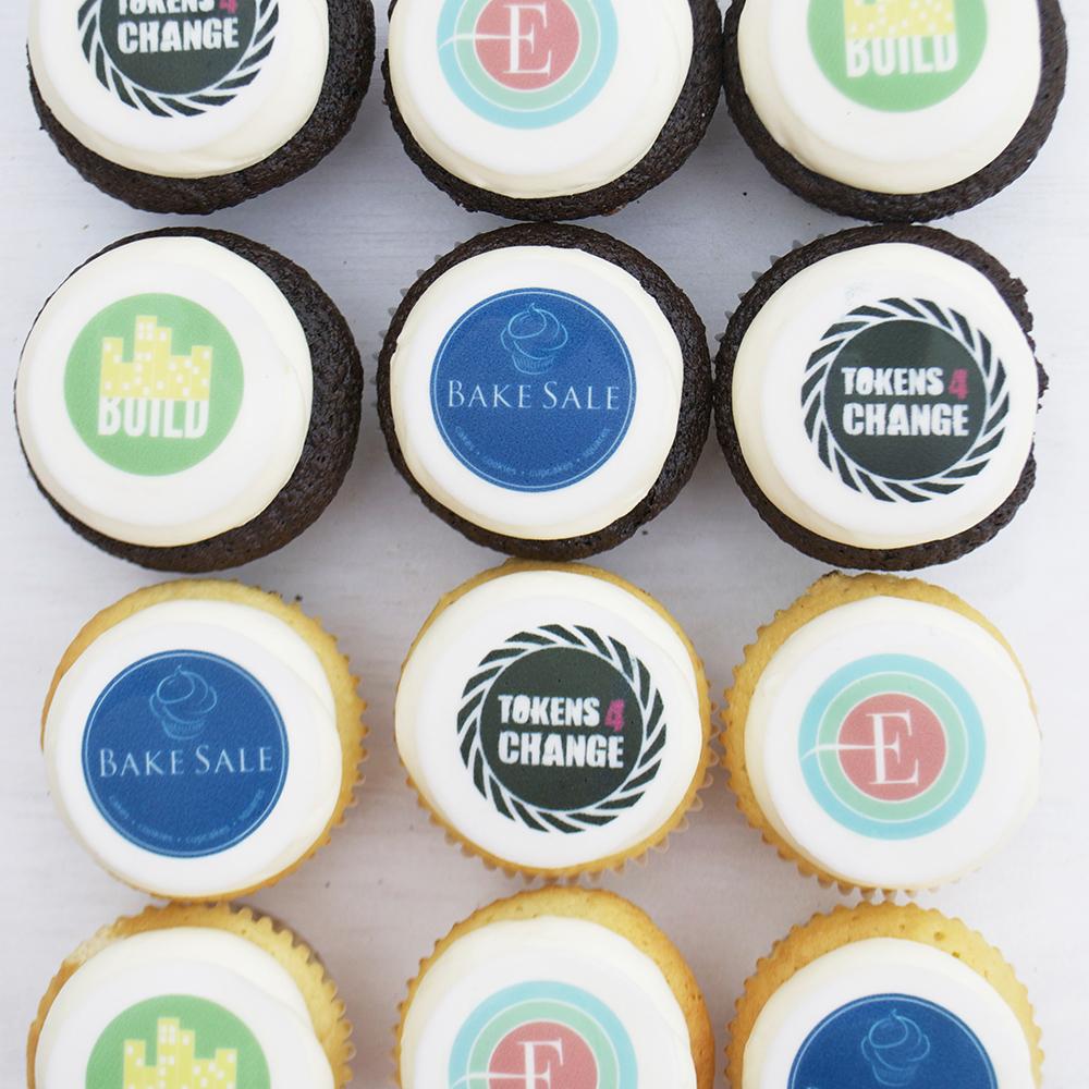 Bake Sale Toronto Logo Cupcakes On-line Order ws.jpg