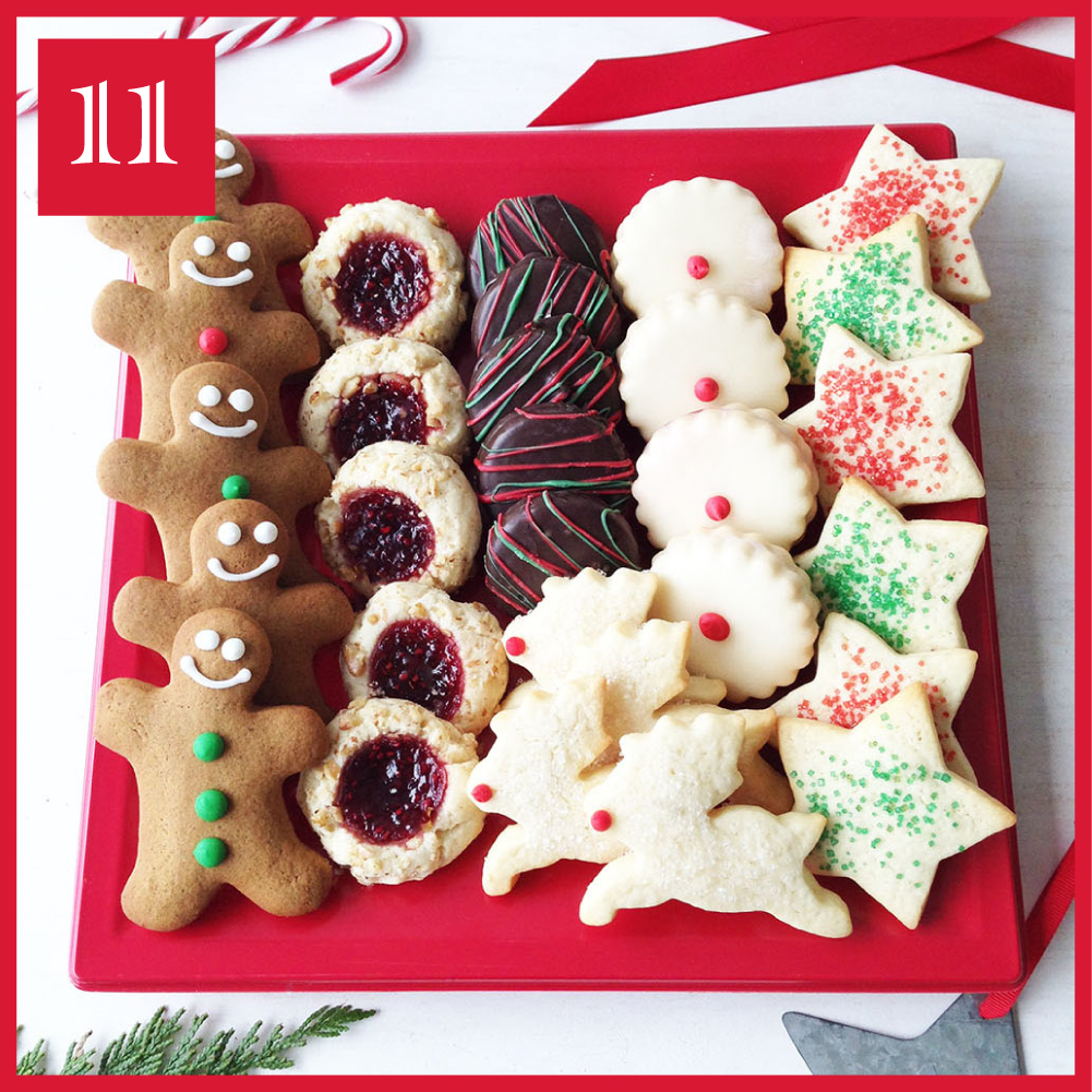 Bake-Sale-Toronto-Cookie-Platter-11th-day-of-Christmas.jpg