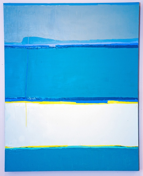 Lorraine Ellerson is an Maryland Hall Artist-in-Residence based in Annapolis, Maryland