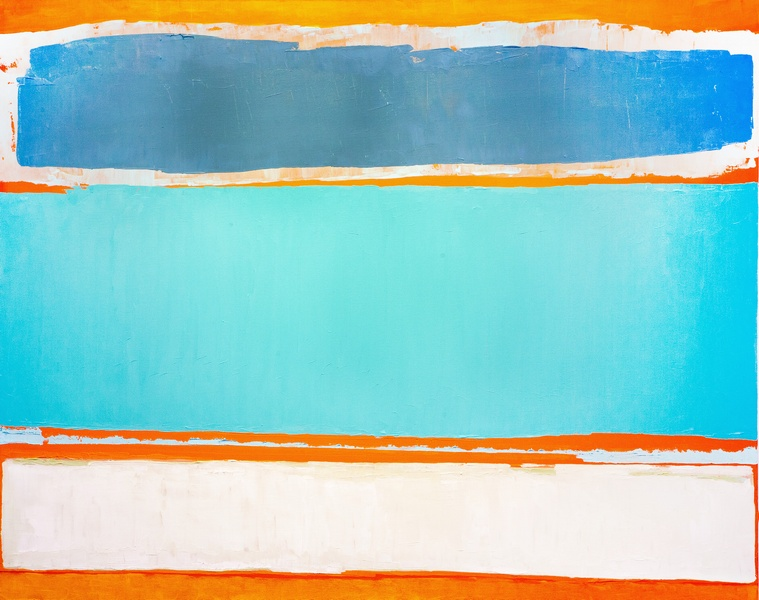 Lorraine Ellerson is a Maryland Hall Artist-in-Residence based in Annapolis, Maryland.