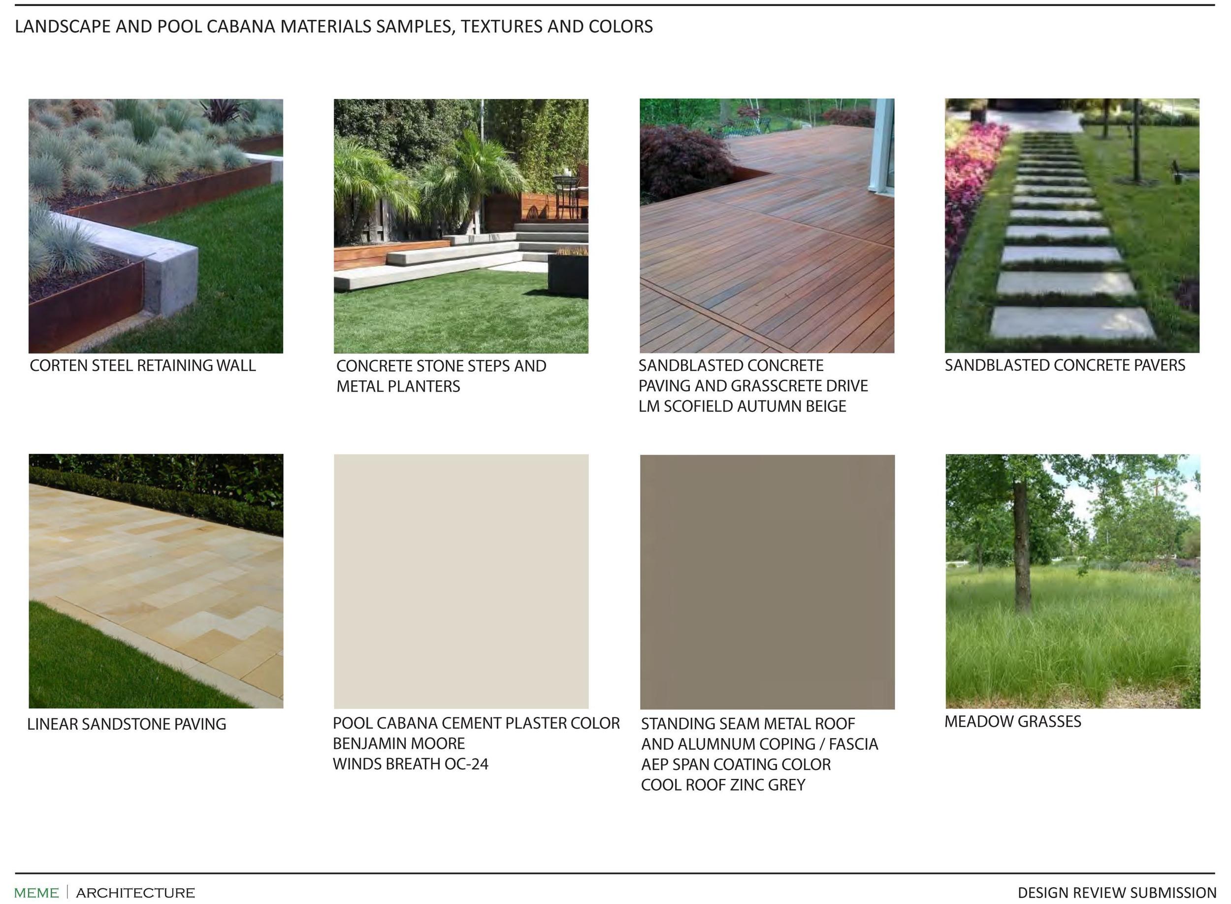 DR-KREIS Site-Pool Materials.jpg