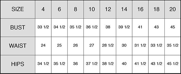 StPucchi_Size_Chart.jpg