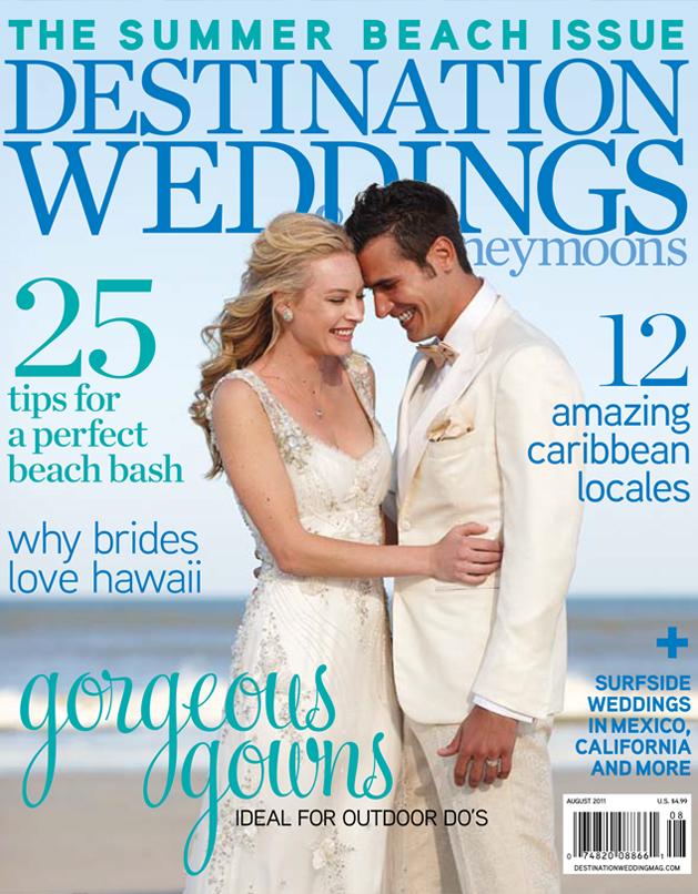 destination-weddings-honeymoon-july-2011_01.jpg