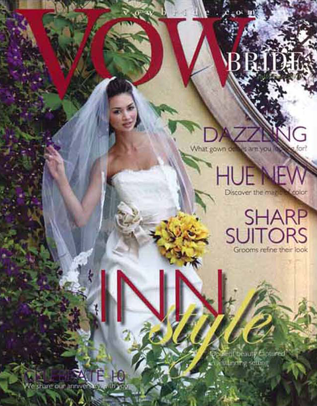 Fall-2010-VowBride-Cover.jpg
