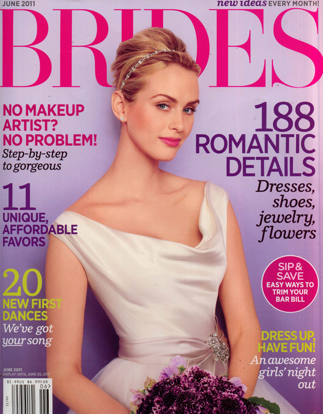 06-2011-Brides-Cover.jpg