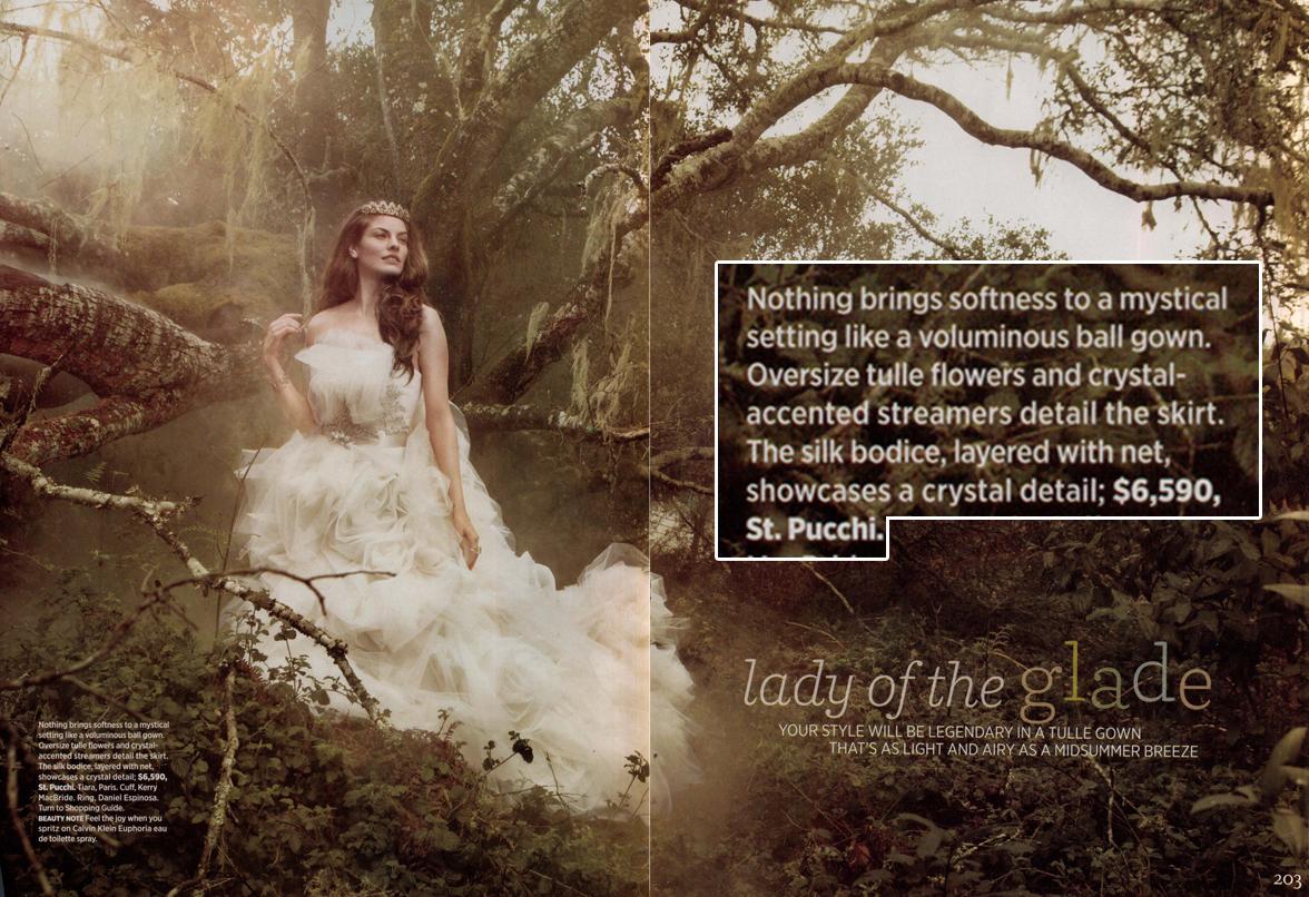 06-2011-Brides-Spread.jpg