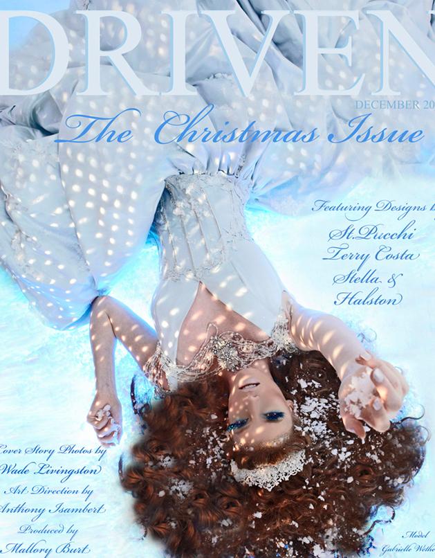 Driven-December-2011-Cover.jpg