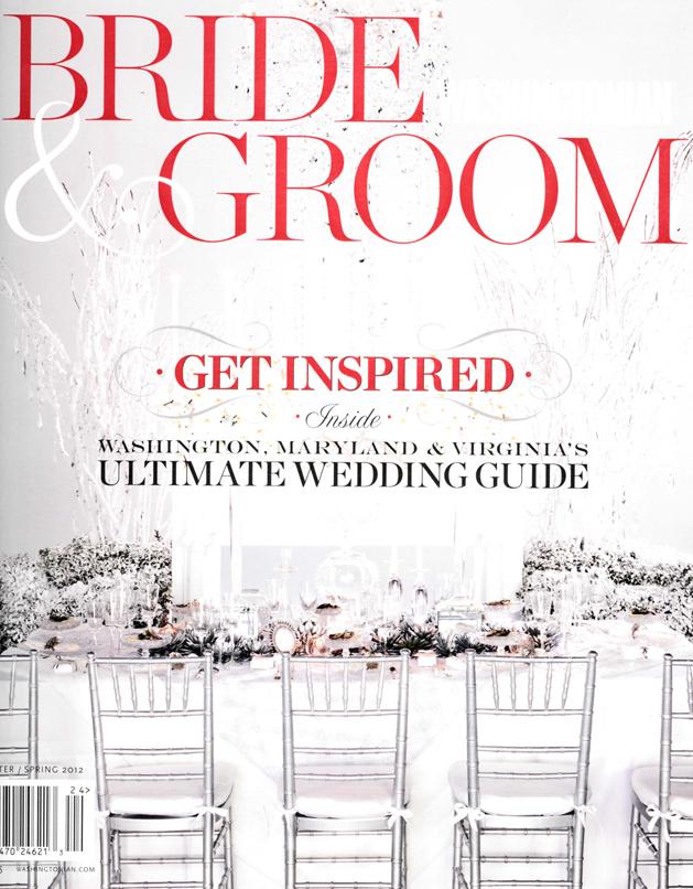 WashingtonianBrideAndGroom-December-2011-cover.jpg