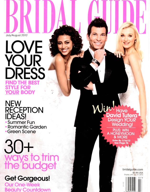 BridalGuide-July-2012.jpg