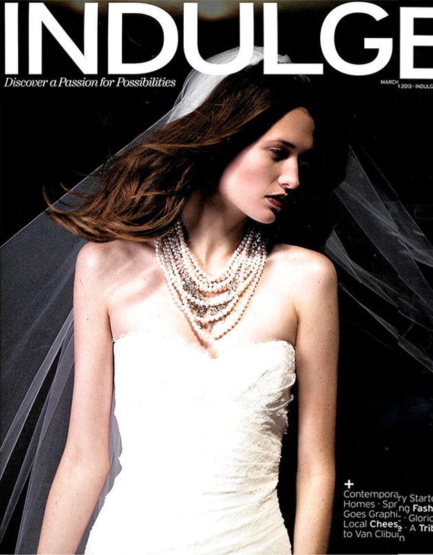 Indulge-March-2013-Cover.jpg