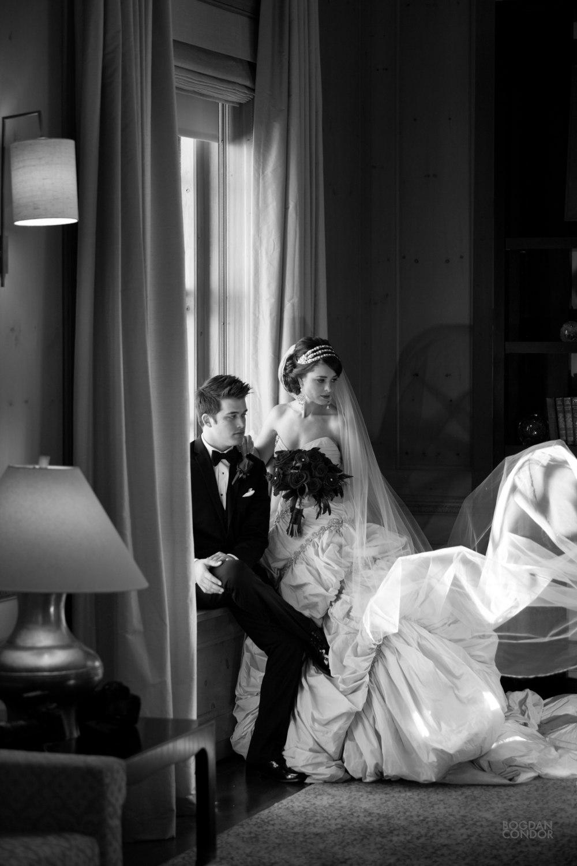 fairmont wedding photos_0050.jpg