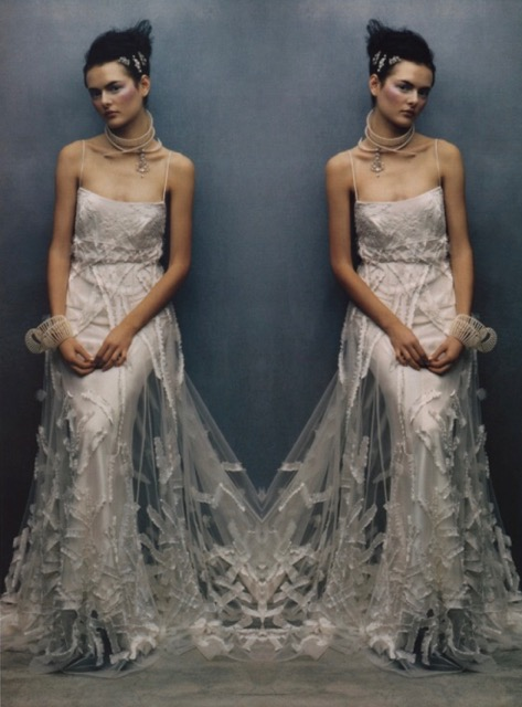 St. Pucchi Style 6202