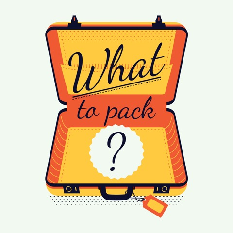 image-YBYS-packing-shutterstock_264760670.jpeg