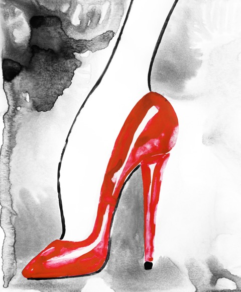 image-bridal-red shoe-shutterstock_414019939.jpeg