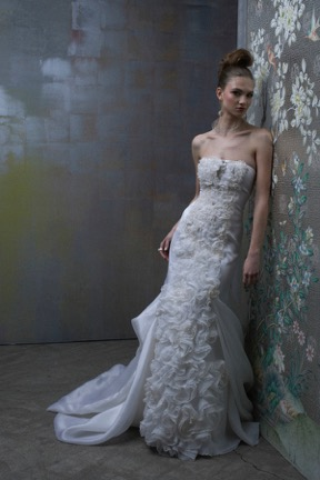 St. Pucchi Style 501