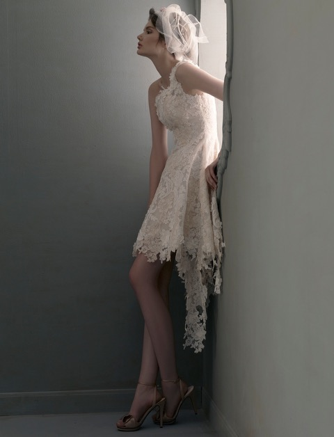 Mila by St. Pucchi style 019