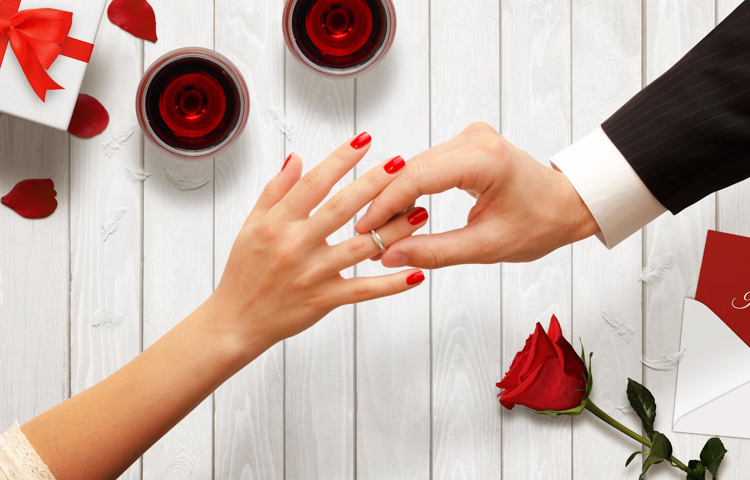 image-bridal proposal-shutterstock_366613448.jpg