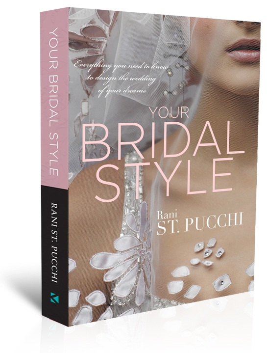 your+bridal+style.jpg