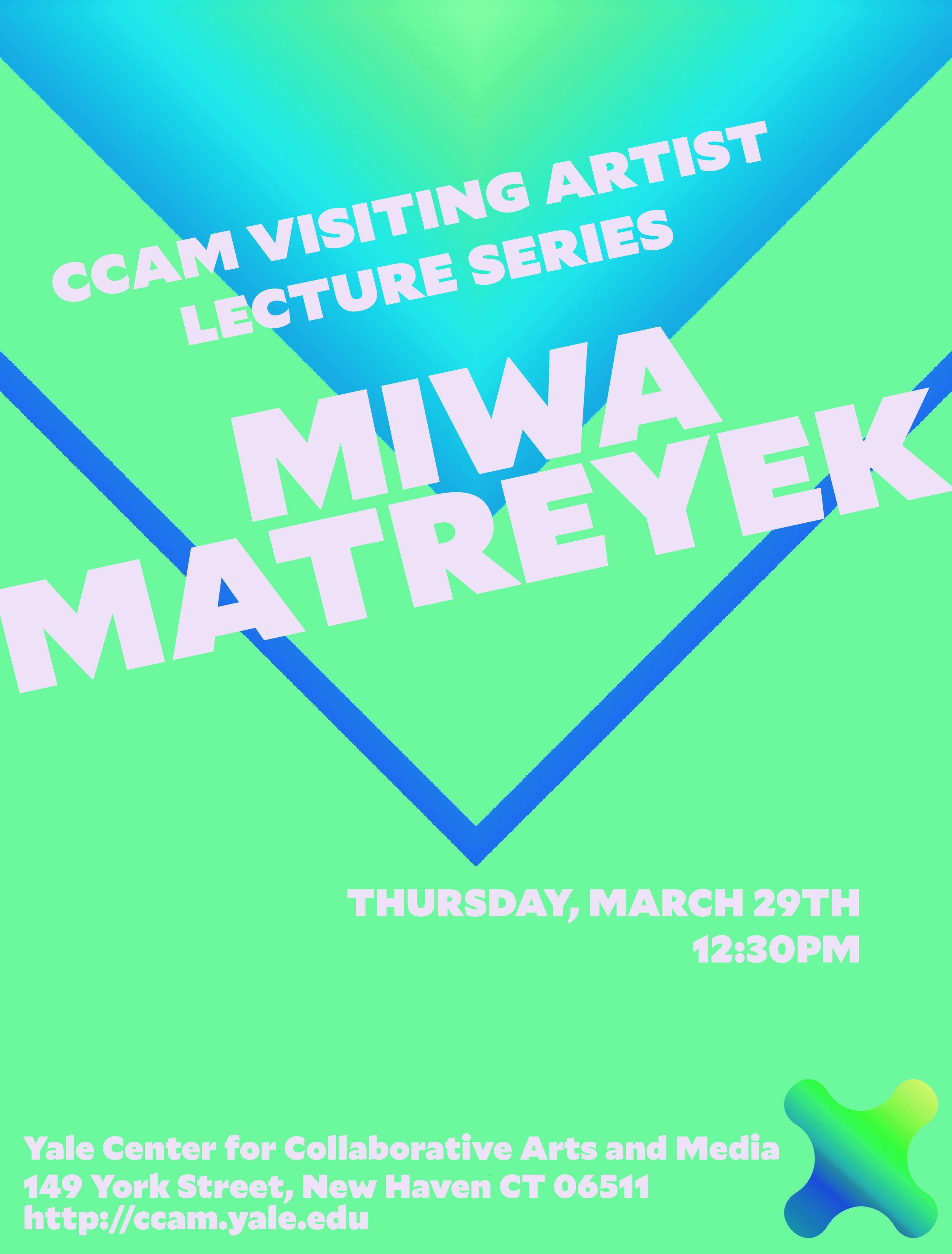 Miwa Matreyek Wilson Visiting Artist Poster.jpg