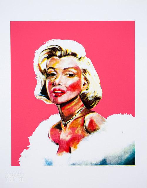 Marilyn-zoom.jpg