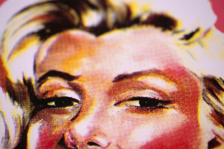Marilyn-detail.jpg