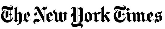 new-york-times-logo-billboard-650.jpg