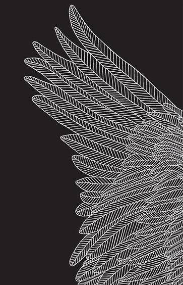 - Brave Birds Journal (Hardcover)BUY NOW!