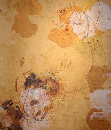 sun dance 2, 2007