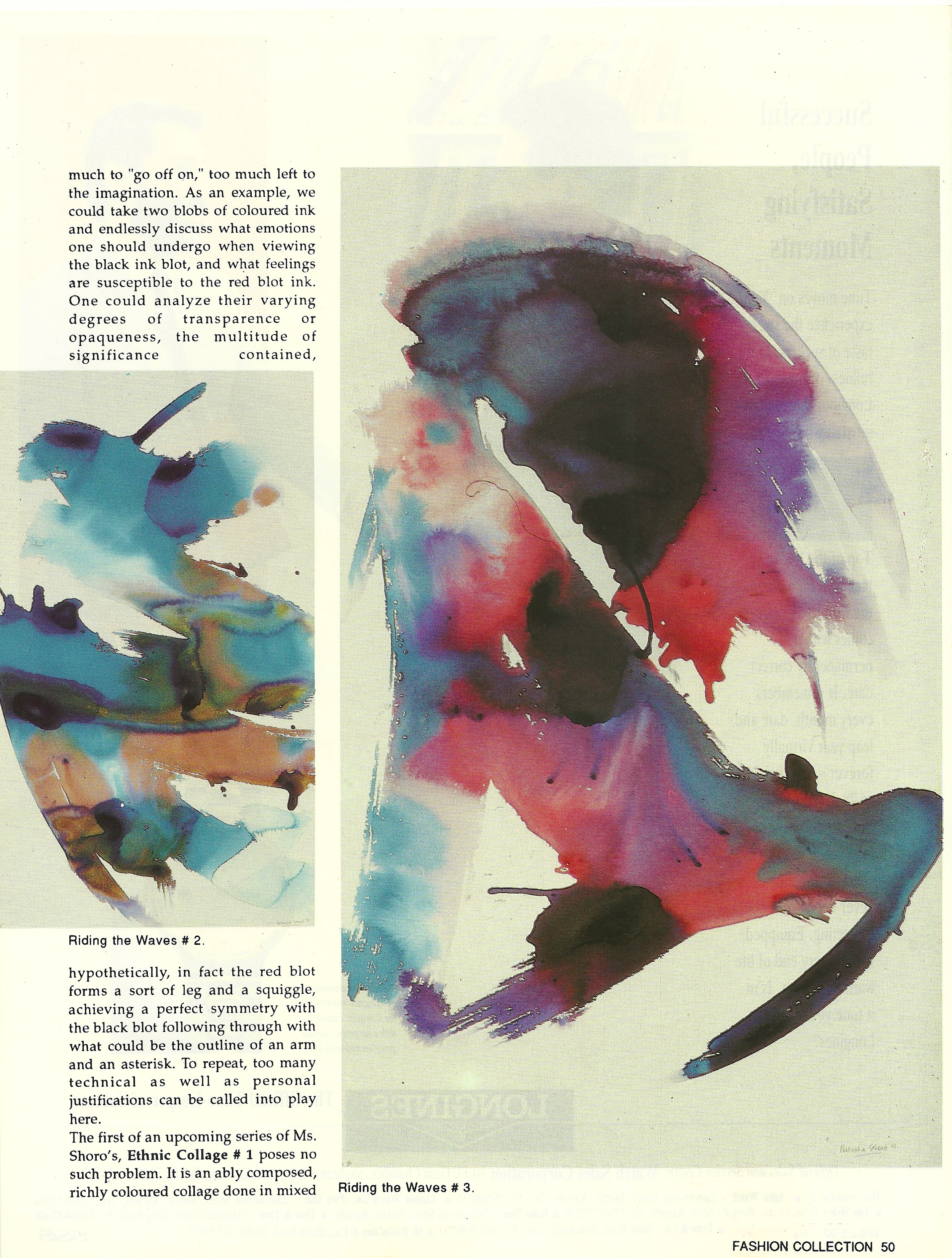 annual fashio collection_1992-pg50.jpg