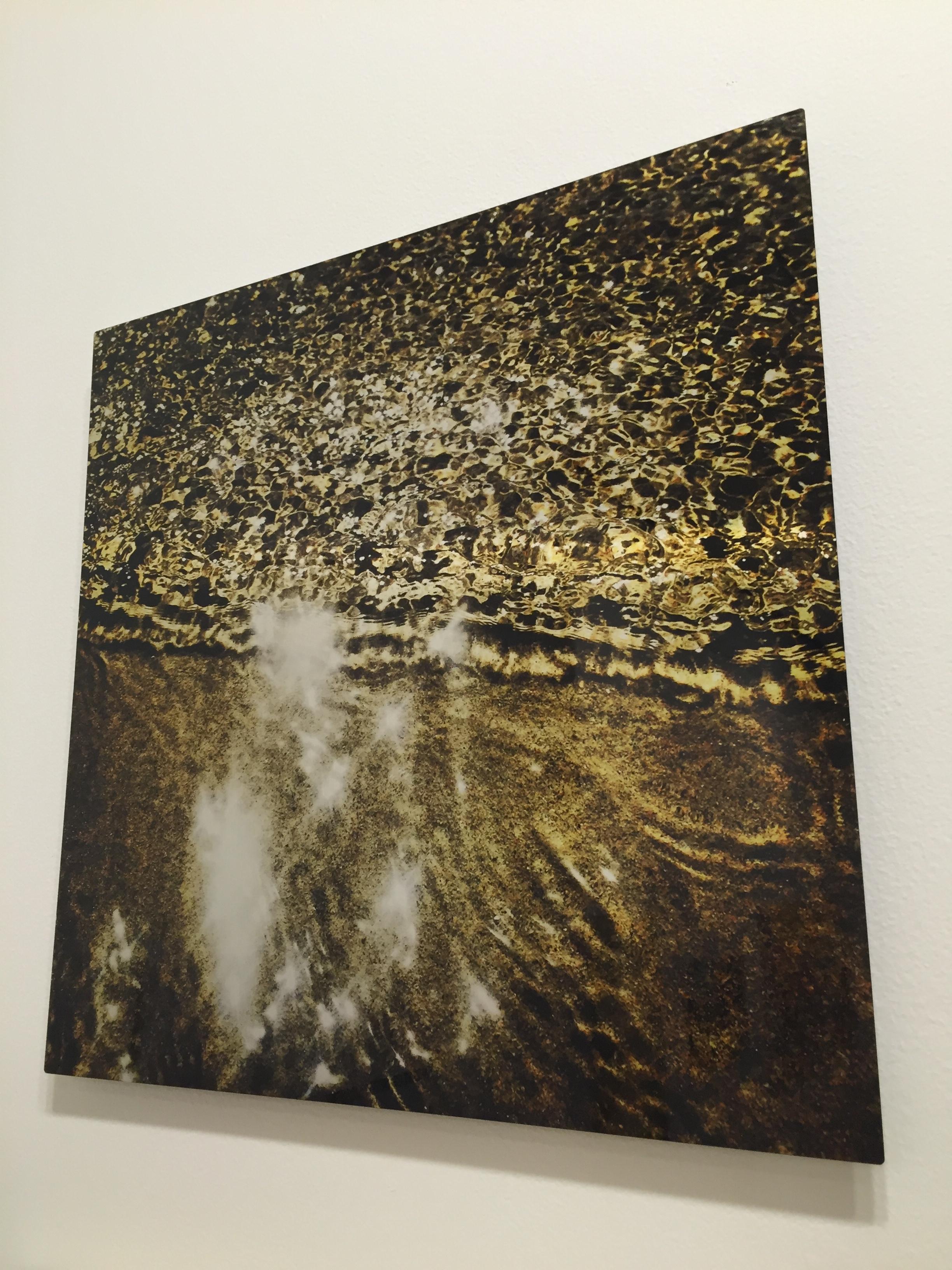 58. Golden Sand, $250