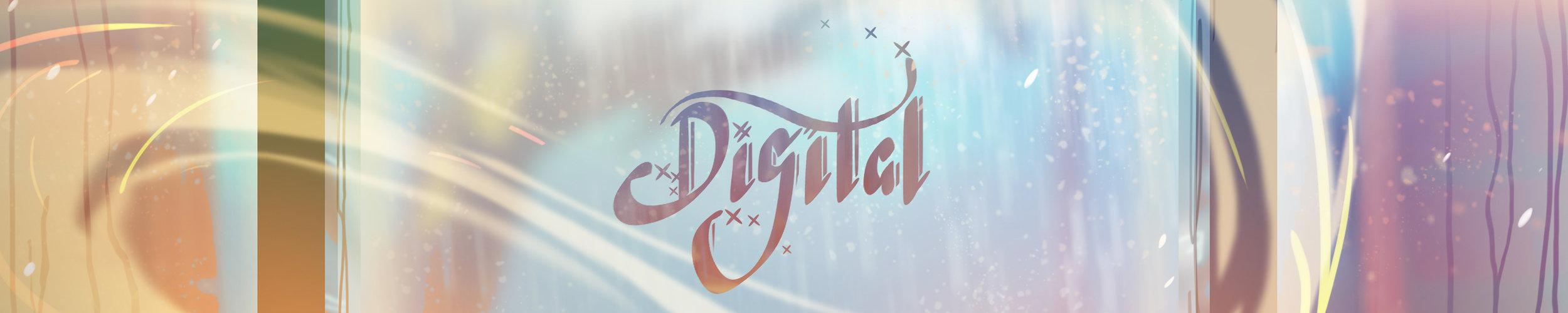Digital_banner.jpg