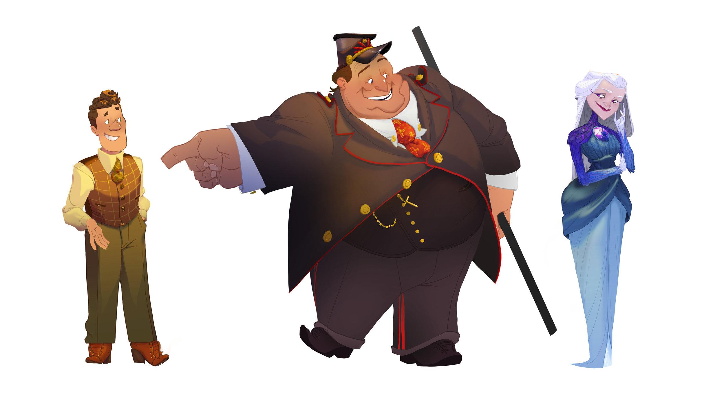 Character Lineupv5.jpg