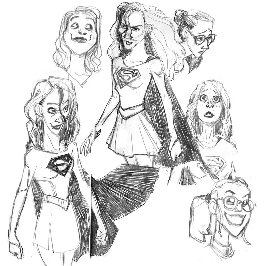Supergirl_v02.jpg