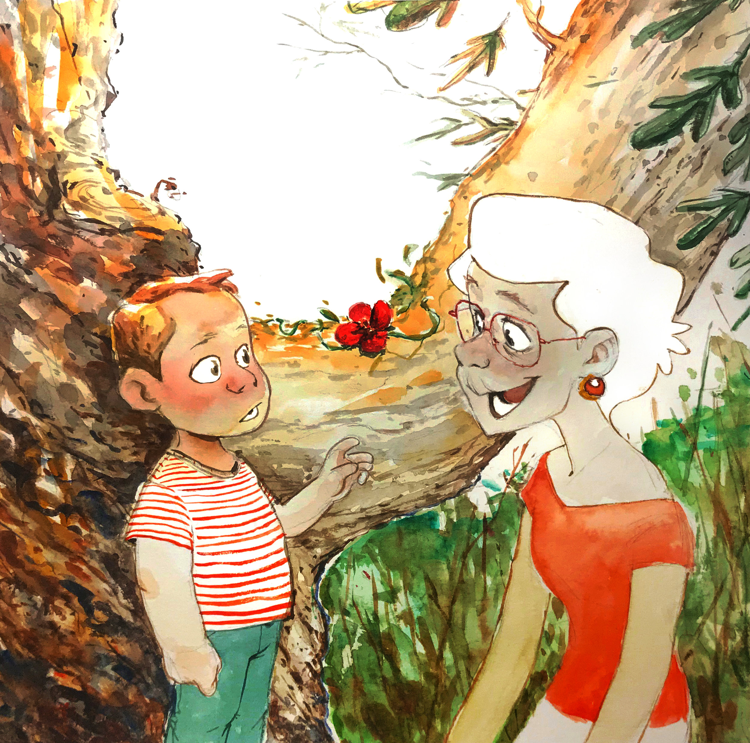 oaktree2.jpg