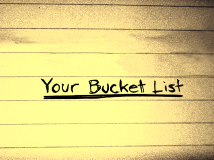 your-bucket-list.png